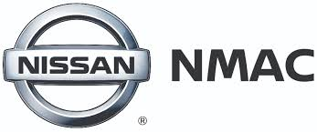 nissan motor acceptance corporation dallas texas