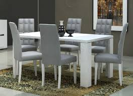 modern formal dining room furniture. Perfect Room Elegance Dining Table W20 To Modern Formal Room Furniture D