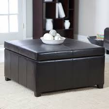 106 best ottoman coffee tables images on home ideas
