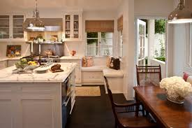 ... Kitchen, Outstanding Kitchen Corner Bench Seating With Storage Diy  Corner Bench Kitchen Corner Bench Built ...