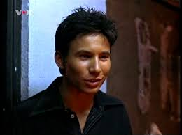 4 idol jonathan taylor teen thomas