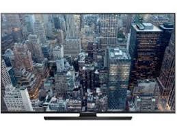sony tv 85 inch. samsung ua85ju7000j 85 inch led 4k tv sony tv