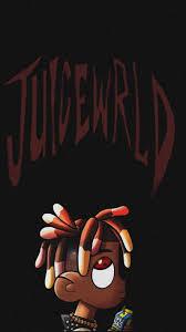 Juice Wrld Wallpaper