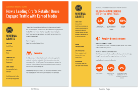 Check out these case study examples for best practice tips. 15 Professional Case Study Examples Design Tips Templates Venngage