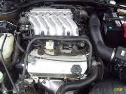 similiar ford 3 0 liter engine keywords 1998 mitsubishi 3 0 liter engine 1998 wiring diagram