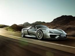 porsche 918 spyder black wallpaper. 2015 porsche 918 spyder a sportshybrid you have to take seriously black wallpaper