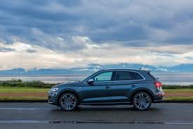 2018 audi usa. beautiful usa the 2018 audi sq5 rewards fast drivers photo usa throughout audi usa u