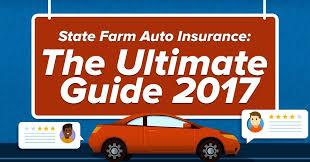 state farm auto insurance quote also top state farm auto insurance quote california 52 state farm auto insurance