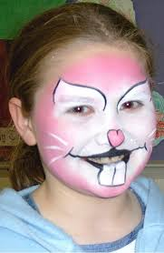 Small Picture Kids Face Painting