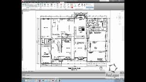 What Is Autocad Raster Design Using Raster Design In Autocad 2012