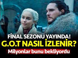 game of thrones izle 6 sezon 2 bölüm türkçe