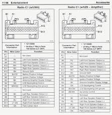 chevrolet bose wiring diagram all wiring diagram 2005 chevrolet silverado radio wiring diagram detailed wiring diagram 321 bose wiring diagram 2004 tahoe