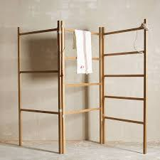 Used Coat Rack For Sale The Most Wooden Ba Clothes Display Stand Used Clothing Racks For 30
