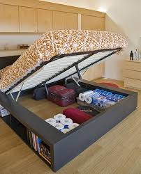 diy box spring new fancy diy with dont ever a again and never in 8