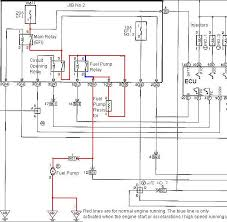 together with 2001 Lexus Es300 Wiring Diagram   wiring data besides 2001 Lexus Es300 Fuse Box Diagram   Wiring Library • Vanesa co as well  moreover Ls400 1996 Starter Wiring Diagram Arc Welders Wiring Diagram Vortec together with Lexus Sc400 Starter Wiring Diagram ‐ Wiring Diagrams Instruction in addition  besides 40 Impressive 1999 Lexus Gs300 Wiring Diagram   nawandihalabja besides 1996 Toyota Camry Fuse Diagram Box Engine  npartment 2007 Vision furthermore  together with Starting System   Wiring Diagram   YouTube. on 1996 lexus es300 starter wiring diagram