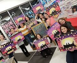 """I want to see the floating lights! Happy Birthday Michelle!! In the spirit  of Disney I must say """"I…   Happy birthday michelle, Childrens art studio,  Floating lights"""