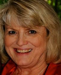 Shirley Bruce - Funerals | Cremation | Memorials | Pre-Planning -  PinesFunerals