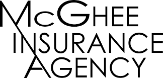 insurance in arkansas today local agency get a quote now or call mcghee insurance agency
