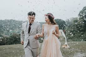 Wedding Song Playlist A Playlist Of Korean Love Songs For Your Wedding Day