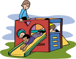 free playground clipart the cliparts 3 wikiclipart 2