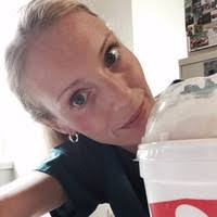 Carrie McGill - Emergency Room Nurse - Trinity Health (HQ Michigan ...