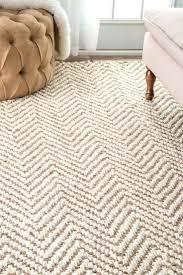 lifetime 9x12 rugs target neutral area rug ideas