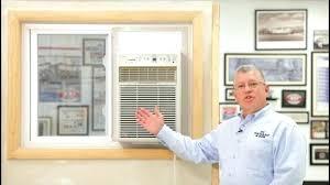 casement window air conditioner installation.  Installation Casement Window Air Conditioner Gorgeous Installation Types  Sliding Windows Slider  To