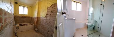 bathroom remodel pictures before and after. Alluring Bathroom Before And After 23 Renovations Photos 2016 Ideas Renos . Remodel Pictures H