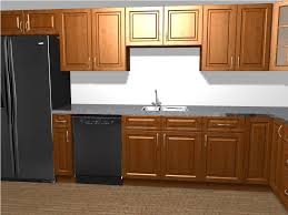 Kitchen Cabinets Pittsburgh Pa Pittsburgh Kitchen Bathroom Remodeling Pittsburgh Pa Budget