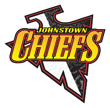 Datei:Johnstown Chiefs Logo.svg – Wikipedia