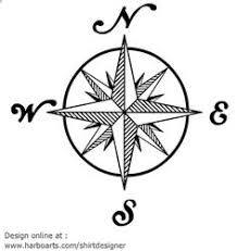 Small Picture Vintage compass rose 905 Signs Symbols Maps Download Royalty