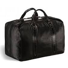 CarryBag - Carry <b>Bag</b> - <b>кожаные сумки</b>
