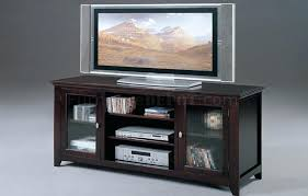 gorgeous tv stand with glass doors ikea tv stand with sliding glass doors