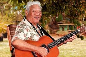 Hawaiian Slack Key Guitar Chord Chart Slack Key Guitar Alchetron The Free Social Encyclopedia