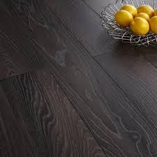 Kitchen Laminate Flooring Tile Effect Black Laminate Flooring B Q All About Flooring Designs