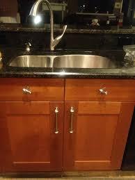 ikea akurum kitchen cabinets stunning image 732390