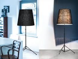 pallucco lighting. Pallucco Gilda Black Parchment PA LAM110-0-20439 Aluminium / White Lighting
