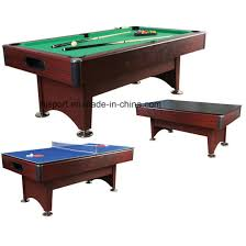 Pool table dining top Imperial 6ft 7ft 8ft 3in1 Multi Functions Dining Top Billiard Pool Table Moignocom China 6ft 7ft 8ft 3in1 Multi Functions Dining Top Billiard Pool