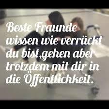 Spruche Bff