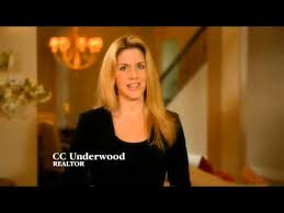 Sellin' With CC Team's New Commercial For Home Sellers - YouTube