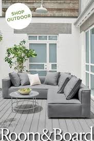 transform your backyard or patio into a sanctuary our modern outdoor furniture and decor is room board r45