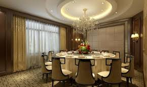 cove ceiling lighting. dining room cove lighting ceiling a