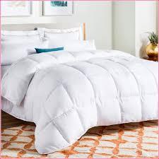 duvet covers cal king duvet covers macys duvet and cover duvet and comforter duvet and sham duvet and quilt