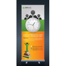 Where To Buy Display Stands Standee printing online ServicesBuy poster display standsstandee 83