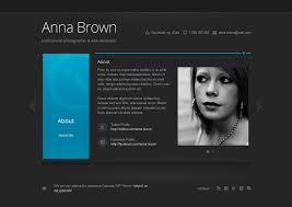 Personal Web Pages Rome Fontanacountryinn Com