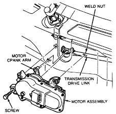1991 s10 wiper motor wiring diagram wiring diagram and hernes wiring diagram s10 pickup discover your 1998 wiper motor wiring