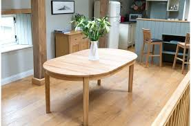wood expandable round dining table dining room enchanting oval oak wood expandable dining table design ideas wood expandable round dining table