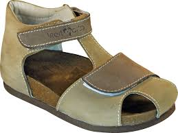 Image result for orthopedic sandals