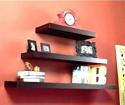 Floating Shelves Ikea Uk Magnificent Ikea Wall Shelving System Seekyefirst