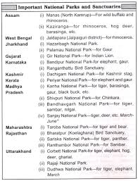 essay on endangered species in hindi argumentative essay paper  essay on wildlife and endangered species hacked by mervox